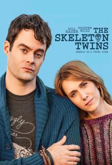 تحميل فلم The Skeleton Twins  اونلاين