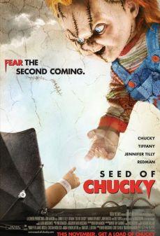 تحميل فلم Seed of Chucky  اونلاين