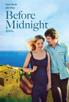 مشاهدة وتحميل فلم Before Midnight قبل منتصف الليل اونلاين
