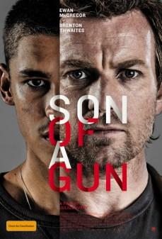 مشاهدة وتحميل فلم Son of a Gun ابن المسدس اونلاين