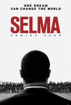 تحميل فلم Selma سلمى اونلاين