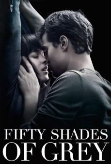 مشاهدة وتحميل فلم Fifty Shades of Grey خمسين ظل من جراي اونلاين