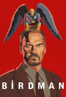 تحميل فلم Birdman بيردمان اونلاين