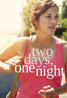 مشاهدة وتحميل فلم Two Days, One Night يومين، ليلة واحدة اونلاين