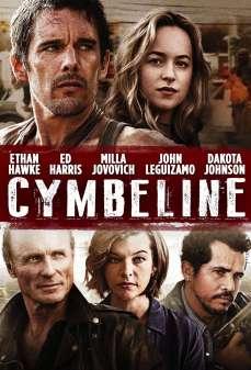 مشاهدة وتحميل فلم Cymbeline  سايمبيلاين  اونلاين