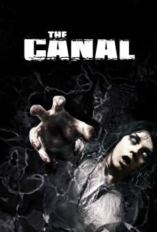 تحميل فلم The Canal القناة  اونلاين