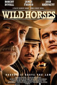 مشاهدة وتحميل فلم Wild Horses خيول برية  اونلاين