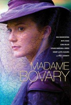 مشاهدة وتحميل فلم Madame Bovary مدام بوفاري اونلاين