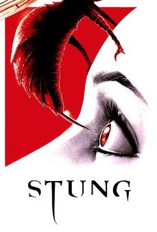 مشاهدة وتحميل فلم Stung اللسعات اونلاين