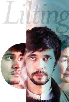 مشاهدة وتحميل فلم Lilting  غناء  اونلاين