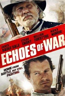 تحميل فلم Echoes of War  اونلاين