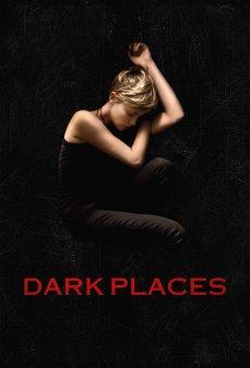 مشاهدة وتحميل فلم Dark Places أماكن مظلمة  اونلاين