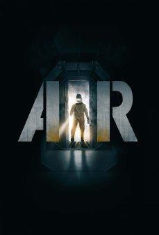 مشاهدة وتحميل فلم Air الهواء اونلاين