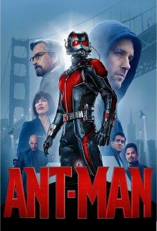 مشاهدة وتحميل فلم Ant-Man الرجل النملة  اونلاين