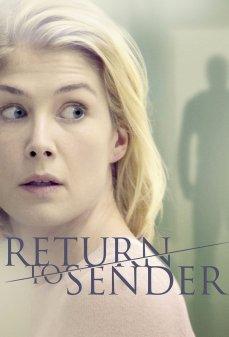 مشاهدة وتحميل فلم Return to Sender يعود إلى المُرسِل اونلاين