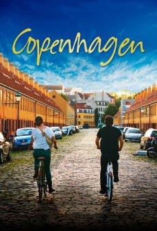 مشاهدة وتحميل فلم Copenhagen كوبنهاجن اونلاين