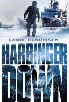 مشاهدة وتحميل فلم Harbinger Down  اونلاين