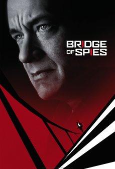 مشاهدة وتحميل فلم Bridge of Spies جسر الجواسيس اونلاين