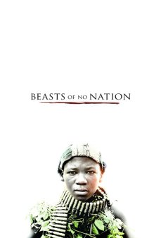 تحميل فلم Beasts of No Nation وحوش بلا وطن  اونلاين