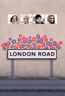 تحميل فلم London Road طريق لندن اونلاين