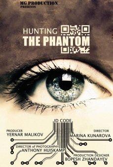 تحميل فلم Hunting the Phantom اصطياد الشبح اونلاين