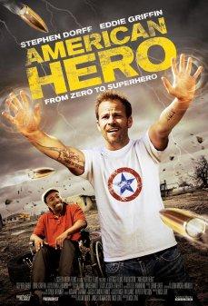تحميل فلم American Hero  اونلاين