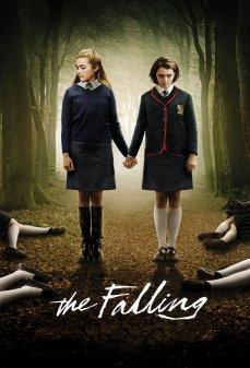 تحميل فلم The Falling السقوط اونلاين