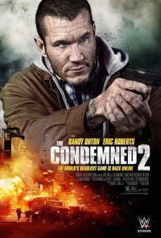 مشاهدة وتحميل فلم The Condemned 2  اونلاين