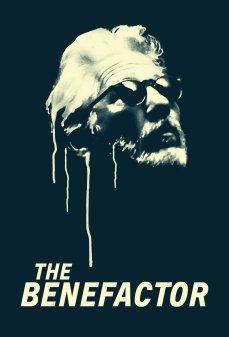 مشاهدة وتحميل فلم The Benefactor فاعل خير  اونلاين