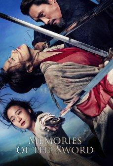 تحميل فلم Memories of the Sword ذكريات السيف اونلاين
