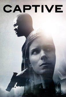 مشاهدة وتحميل فلم Captive أسير  اونلاين