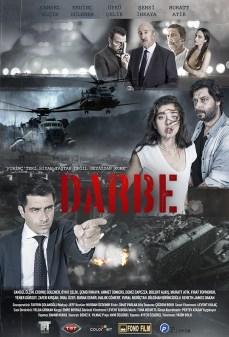 تحميل فلم Darbe  اونلاين