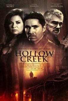 تحميل فلم Hollow Creek  اونلاين