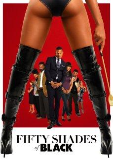 تحميل فلم Fifty Shades of Black خمسون ظلًا لبلاك اونلاين