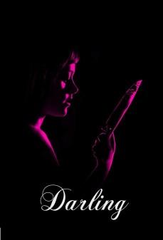 مشاهدة وتحميل فلم Darling دارلينج  اونلاين