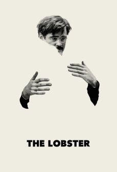 مشاهدة وتحميل فلم The Lobster السلطعون اونلاين