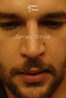 تحميل فلم James White جيمس وايت اونلاين