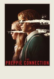 تحميل فلم The Preppie Connection تواصل الإعدادية اونلاين