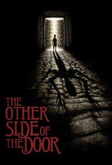 مشاهدة وتحميل فلم The Other Side of the Door الجانب الآخر من الباب اونلاين