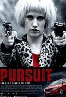 تحميل فلم Pursuit  اونلاين