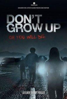تحميل فلم Don't Grow Up لا تنمو اونلاين