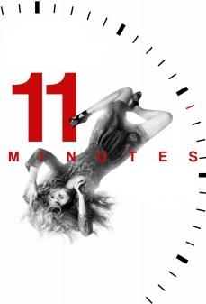 تحميل فلم 11 Minutes 11 دقيقة اونلاين