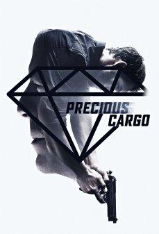 تحميل فلم Precious Cargo البضائع النفيسة اونلاين