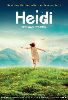 تحميل فلم Heidi هايدي اونلاين