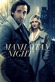 تحميل فلم Manhattan Night ليل مانهاتن اونلاين