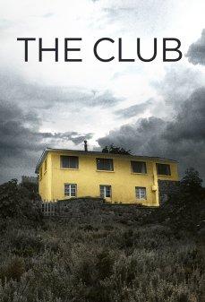 تحميل فلم The Club النادي اونلاين