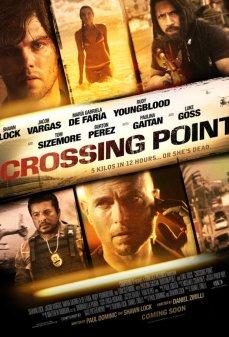 تحميل فلم Crossing Point  اونلاين