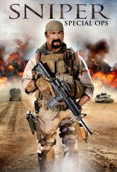 تحميل فلم Sniper: Special Ops  اونلاين