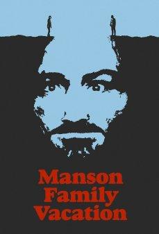 مشاهدة وتحميل فلم Manson Family Vacation إجازة عائلة مانسون اونلاين