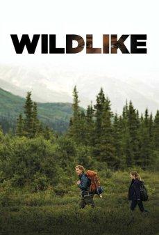 مشاهدة وتحميل فلم Wildlike تشبه البرية اونلاين